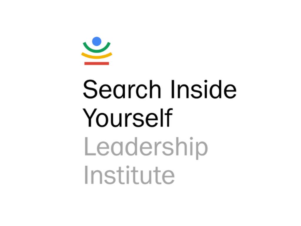 Séminaire SIY – SEARCH INSIDE YOURSELF les 11 et 12 mars 2021 à La MAISON AUX CEDRES BLEUS – Présentation du séminaire le 7.12.2020