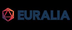 Euralia
