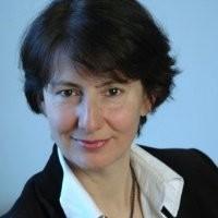 Véronique Cheynet-Cluzel